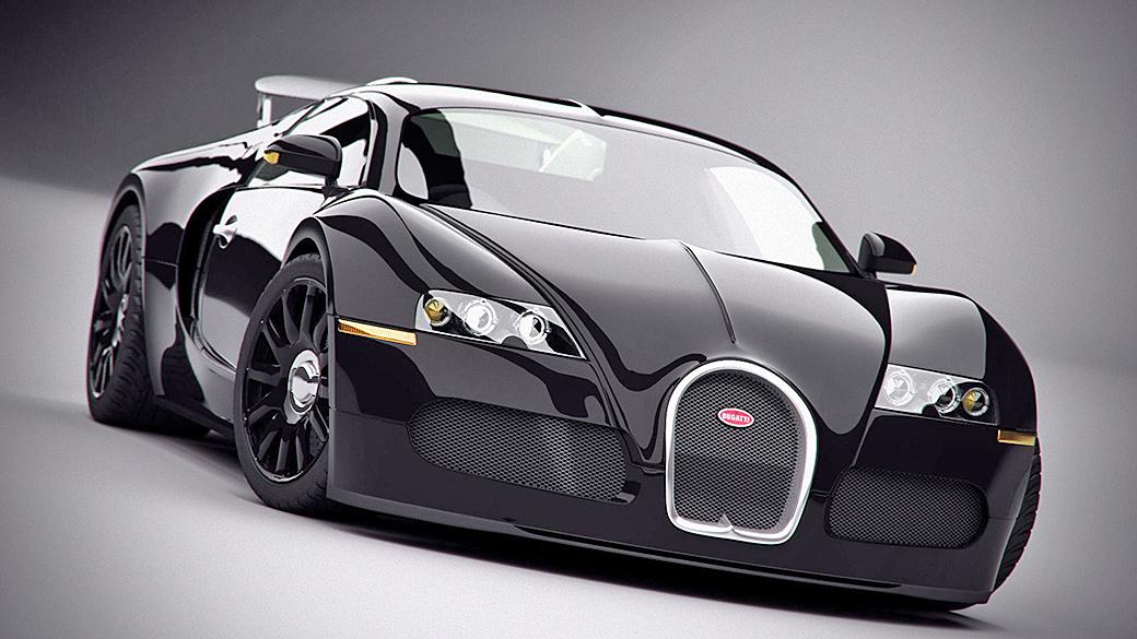 %e2%80%a2-bugatti-veyron-02