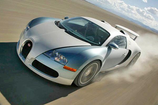 %e2%80%a2-bugatti_veyron_f34_